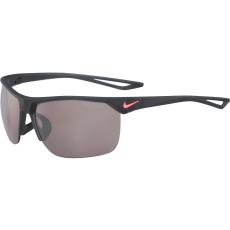 Nike Trainer E EV1014 066