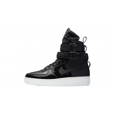 Nike wmns air force 1 se prm