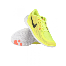 Nike WMNS NIKE FREE 5.0 Futó cipő