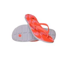 Nike Wmns Solarsoft Thong Ii Print papucs