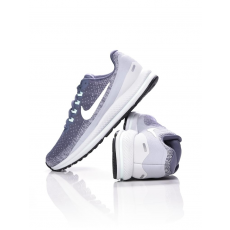 Nike Womens Air Zoom Vomero 13 futó cipő