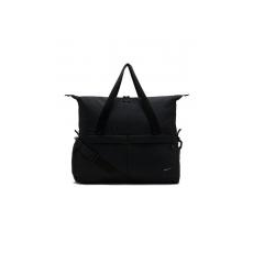 Nike Womens Nike Legend Club Traning Bag