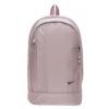 Nike Womens Nike Legend Training Backpack