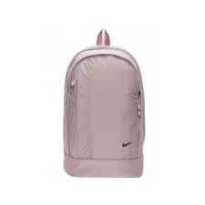 Nike Womens Nike Legend Training Backpack hátizsák