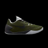Nike Zoom Hyperchase X Fragment Rough Green