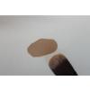 Nikoli Makeup Alapozó-folyékony - nude 16 g