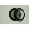 Nikoli Makeup Szemhéjfesték - sötétzöld 1,5 g