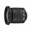 Nikon 10-20mm f/4.5-5.6G ED AF-P VR nagylátószögű zoomobjektív