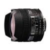 Nikon 16 mm 1/2.8 D