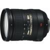 Nikon 18-200 mm 1/3.5-5.6 AF-S DX VR G IF-ED