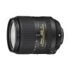 Nikon 18-300mm f/3.5-6.3G ED DX VR II