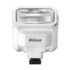 Nikon 1 SB-N7 Speedlight fehér