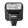 Nikon 1 SB-N7 Speedlight fekete