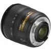Nikon 24-85mm f/3.5-4.5 G AF-S ED VR alap zoomobjektív