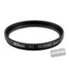 Nikon 40.5 NC