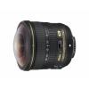 Nikon 8-15mm f/3.5-4.5E ED AF-S halszem zoomobjektív