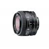 Nikon AF 24 mm 1/2.8 D