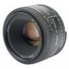 Nikon AF 50 mm 1/1.8 D