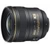 Nikon AF-S 24 mm 1/1.4 G ED
