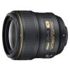 Nikon AF-S 35mm f/1.4G ED