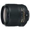Nikon AF-S 35mm f/1.8 G ED