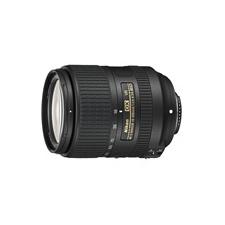 Nikon AF-S DX NIKKOR 18-300mm f/3.5-6.3G ED VR (JAA821DA) objektív