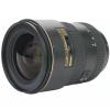 Nikon AF-S DX Zoom-Nikkor 17-55 mm 1/2.8G IF-ED
