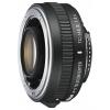 Nikon AF-S TC-14E III telekonvereter