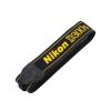 Nikon AN-DC4 Szíj