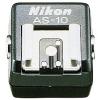 Nikon AS-10 vakuadapter