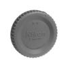 Nikon BF-3B vázsapka