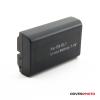 Nikon Coolpix S775 / S880 / S885 / S995 EN-EL1 akkumulátor