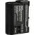 Nikon D750 7.0V 2000mAh utángyártott Lithium-Ion kamera/fényképezőgép akku/akkumulátor