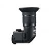 Nikon DR-5 Szögkereső