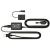 Nikon EH-67A hálózati tápegység