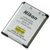 Nikon EN-EL19 (S2600, S3100, S3300, S4100, S4300)