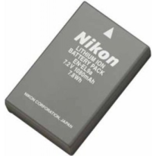 Nikon EN-EL9a fényképező tartozék