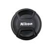 Nikon LC-52 objektívsapka, 52mm