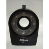 Nikon Macro Cool-Light SL-1 körvaku