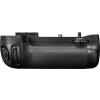Nikon MB-D15 Elemtartó markolat