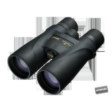 Nikon Monarch 5 8x56 távcső távcső