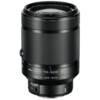 Nikon Nikon 1 NIKKOR 70-300mm f/4,5-5,6 VR