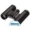 Nikon Nikon Aculon T01 10x21 fekete Távcső