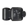 Nikon Nikon SB-500