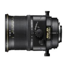 Nikon PC-E 45mm f/2.8D ED Micro (JAA633DA) objektív