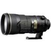 Nikon Pro 300mm f/2.8G AF-S VR II objektív objektív