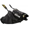Nikon Raincover M