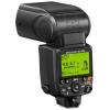 Nikon SB-5000 (FSA04301)