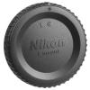 Nikon vázsapka BF-1B