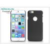 Nillkin Apple iPhone 6/6S hátlap képernyővédő fóliával - Nillkin Frosted Shield - fekete